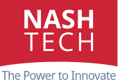 NashTech The Power to Innovate