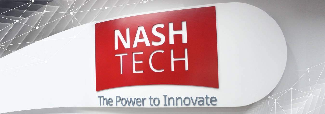 NashTech announced as the second largest IT company