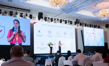 VNITO Summit 2019: Vietnam – The Emerged Destination for Innovation