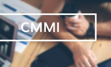 NashTech aims to be the 1st Vietnamese IT company to gain CMMI 2.0 High Maturity Level 5