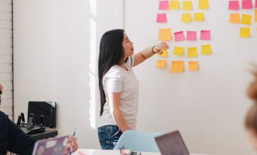 6 tips to sharpen a Business Analyst's communication skills