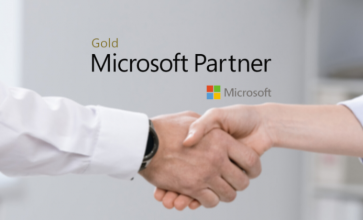 NashTech successfully renews Gold partnership with Microsoft for 6 competencies
