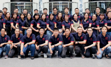 NashTech becomes the first company in Vietnam to successfully achieve CMMI-DEV V2.0 Maturity Level 5