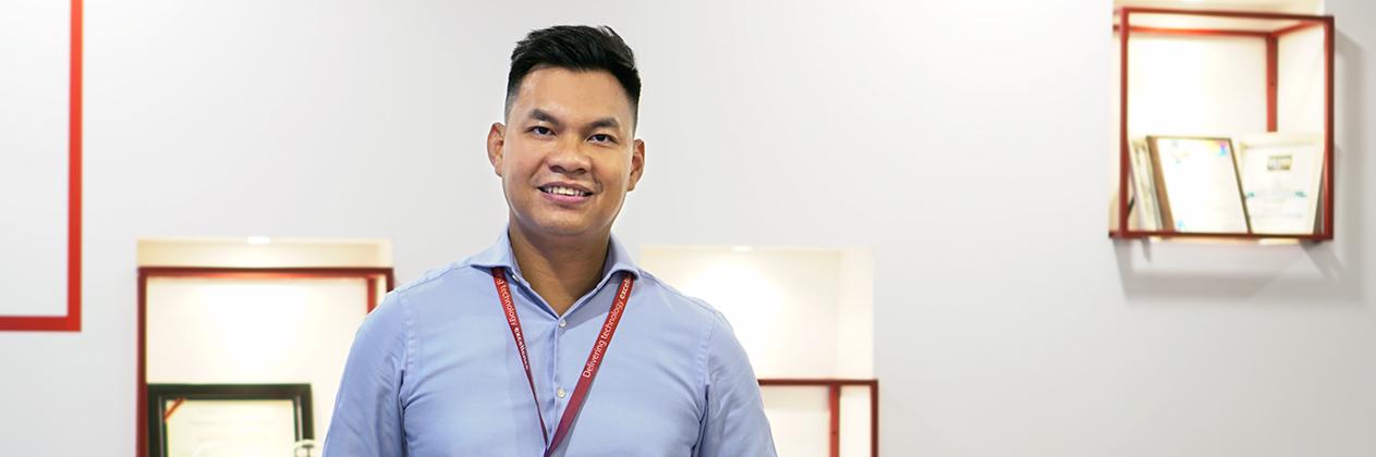 NashTech-Thanh-HRDirector