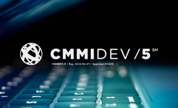 Improving organizational capability and performance through CMMI – NashTech's sharing at VNITO