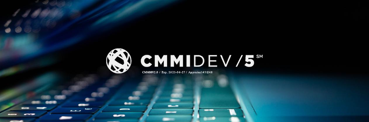 NashTech-CMMI-banner