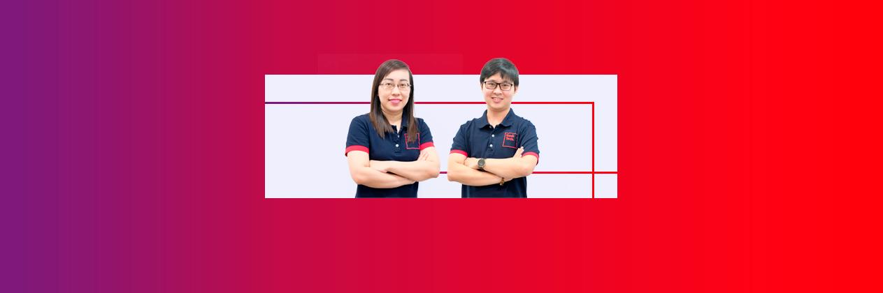 NashTech-unsungheroes-banner