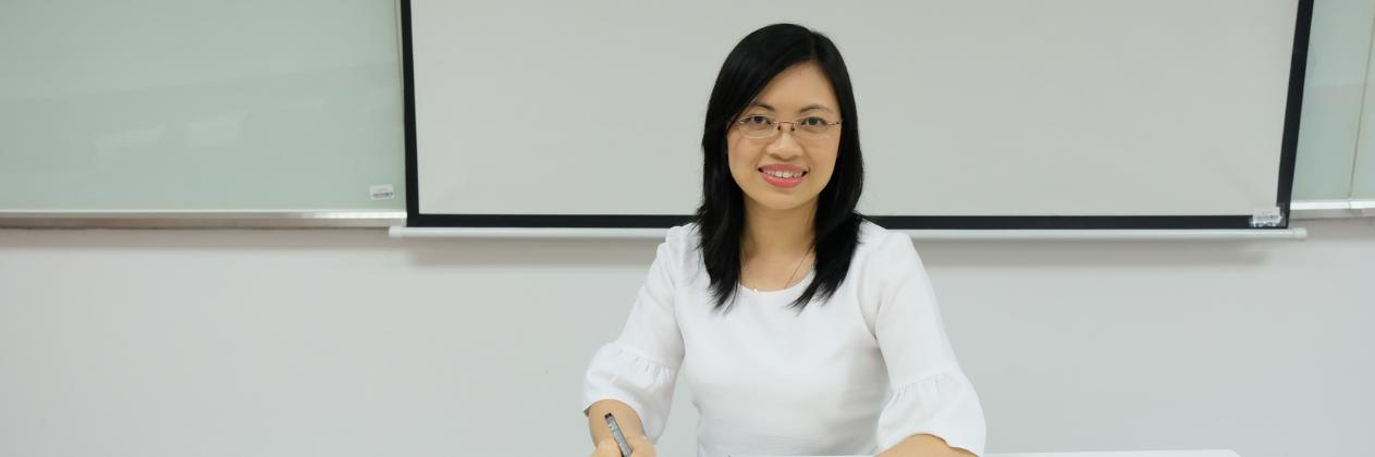 NashTech-QuyenNguyen-FinanceDirector-banner