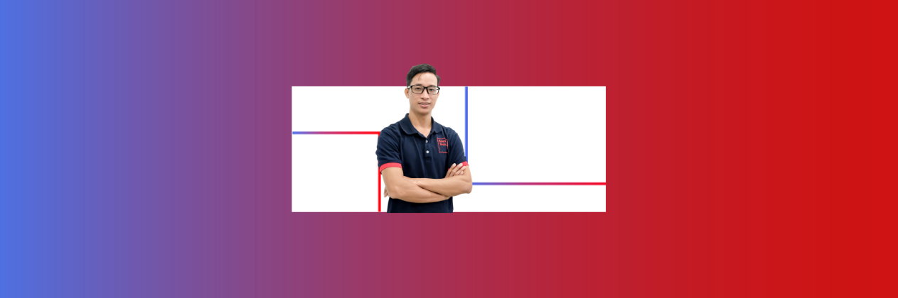 NashTech-teamleadoftheyear-banner