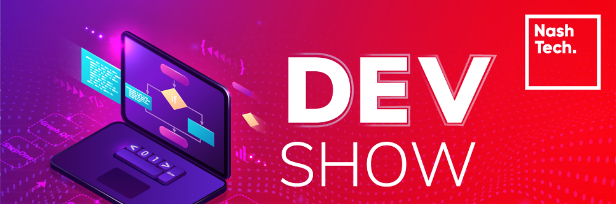 DEVShow-banner-2020