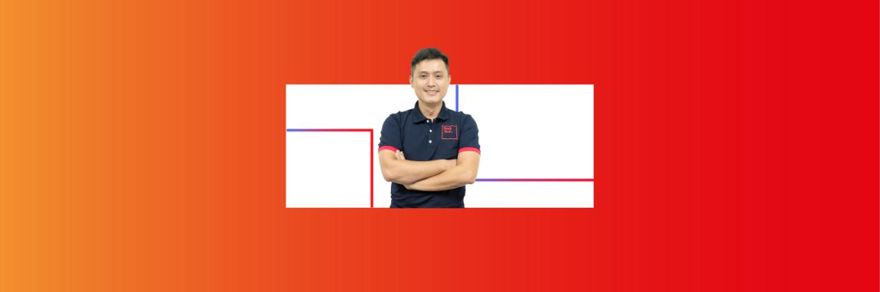 NashTech - Cuong Ly - LMOTY2020