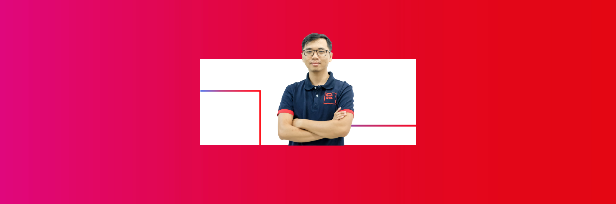 NashTech-tech-lead-of-the-year-2020