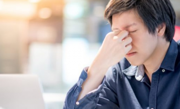 """3 tips for saying """"goodbye"""" to burnout at work"""