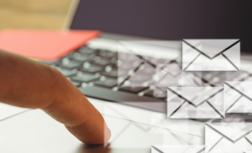 7 tips for effective email communications in the workplace